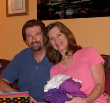 Bill, Kathy at party.jpg