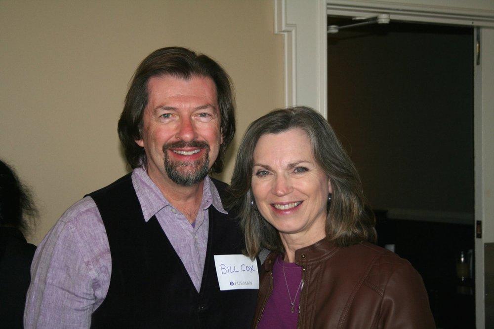 Bill, Kathy Furman singers.jpg