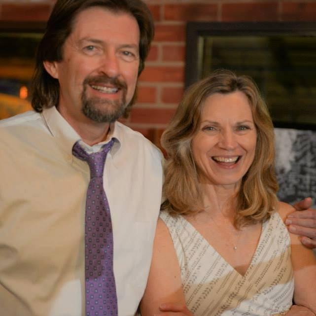 Bill, Kathy, tie, dress.jpg