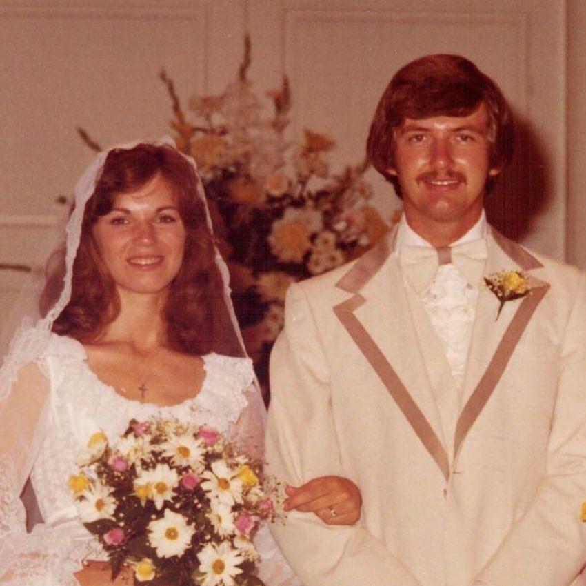 Kathy, Bill, wedding.jpg