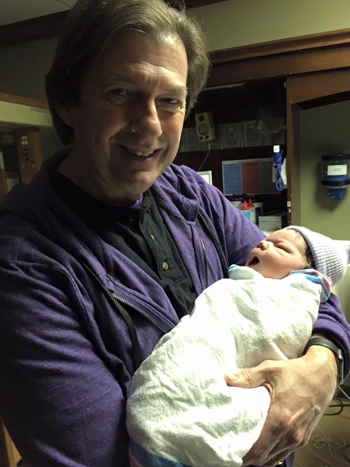 Bill, baby Asher.jpg