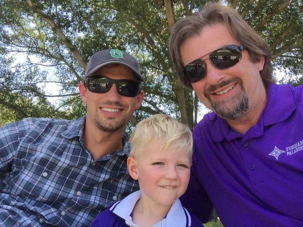 Taylor, Rob, Bill.JPG