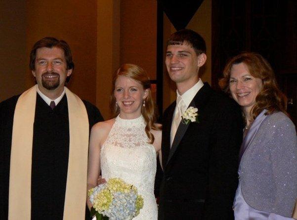 Bill Tiff Taylor Kathy at TT wedding.jpg