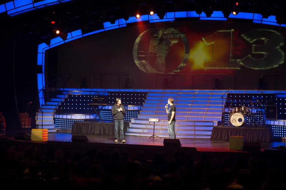 Bill, Chris onstage CP.jpg