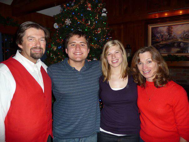 Bill, Robin, Shari, Kathy at Christmas.jpg