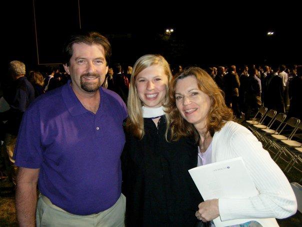 Bill, Shari, Kathy FU graduation.jpg