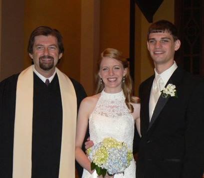 Bill, Tiff, Taylor wedding.jpg