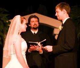 EA, Bill, Chris wedding ceremony.jpg