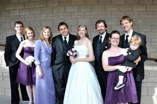 Family at Shari, Robin wedding.jpg