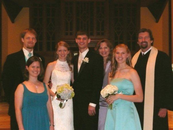 Family at taylor tiff wedding.jpg