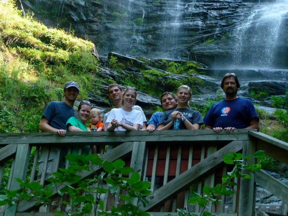 Family at waterfall.jpg