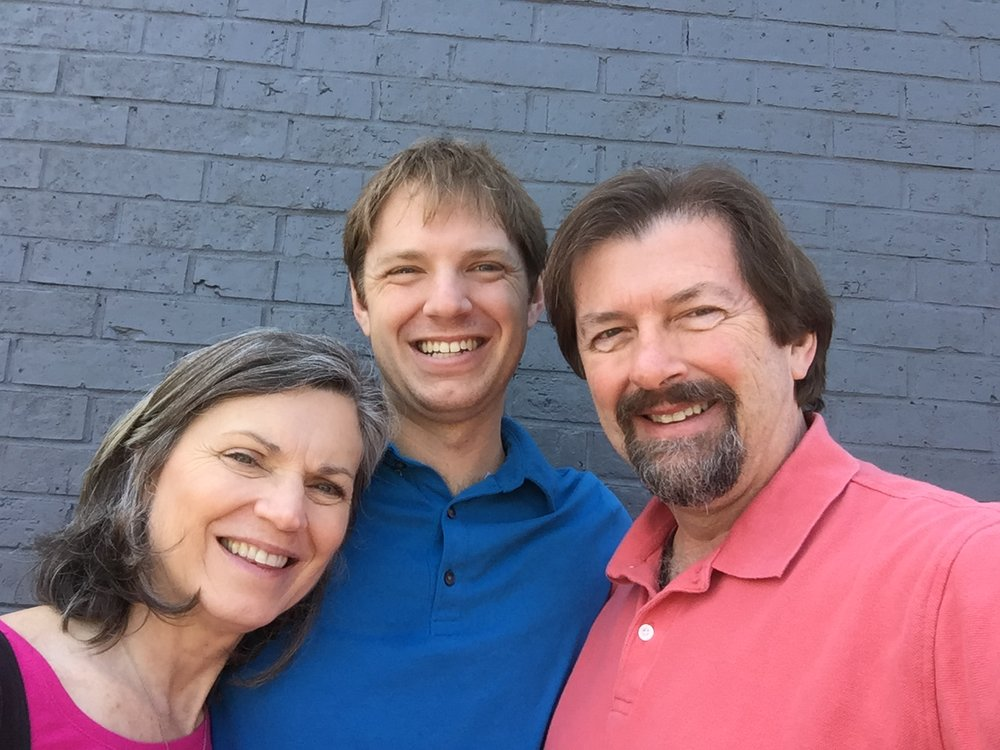Kathy, Chris, Bill.jpeg