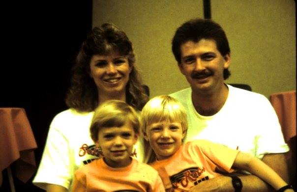 Kathy, taylor, Chris, Bill old SRC.jpg