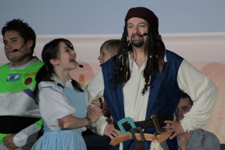 Pirate Bill.jpg