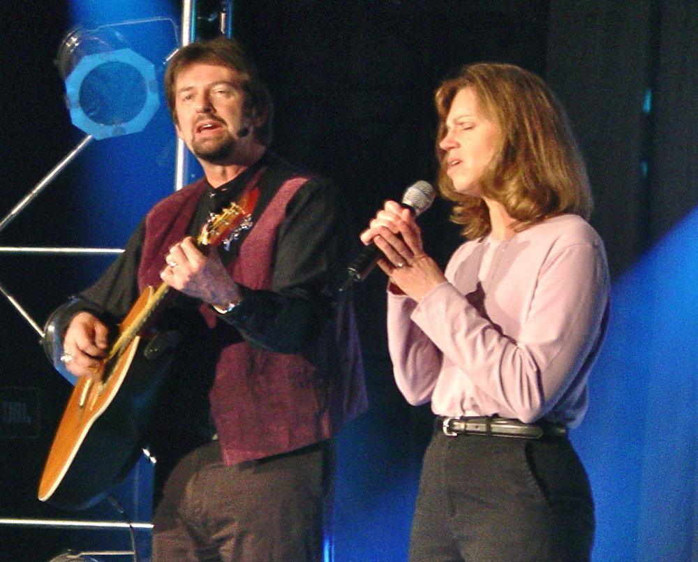 Bill&Kathy A2H.jpg