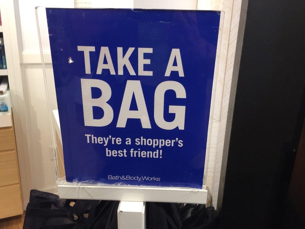 Shoppers best friend.jpg