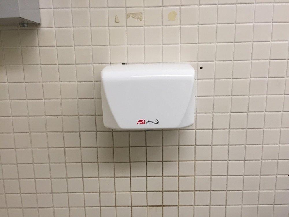 Low power hand dryer.jpg