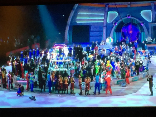 circus finale.jpg