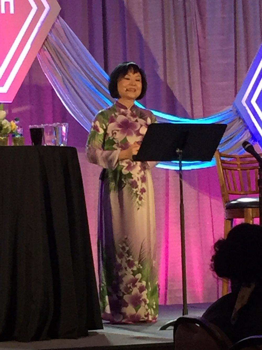 Kim speaking.JPG