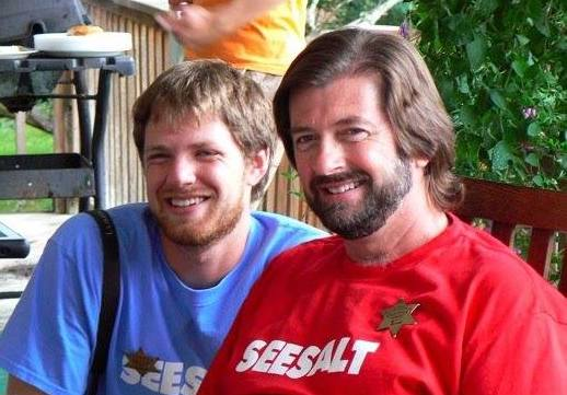Christopher and Bill at LJ.jpg