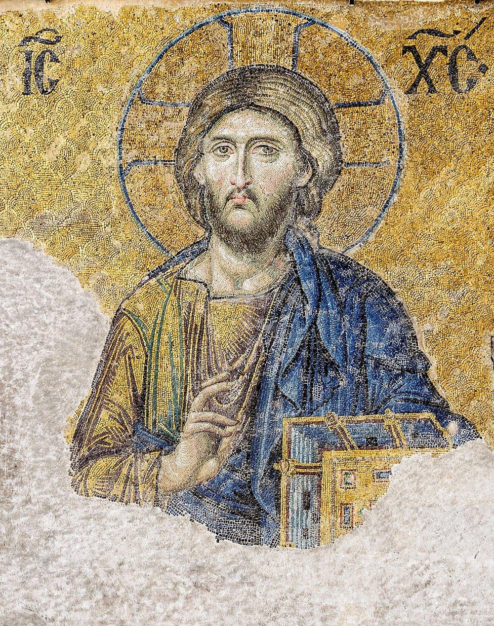 1200px-Christ_Pantocrator_Deesis_mosaic_Hagia_Sophia.jpg