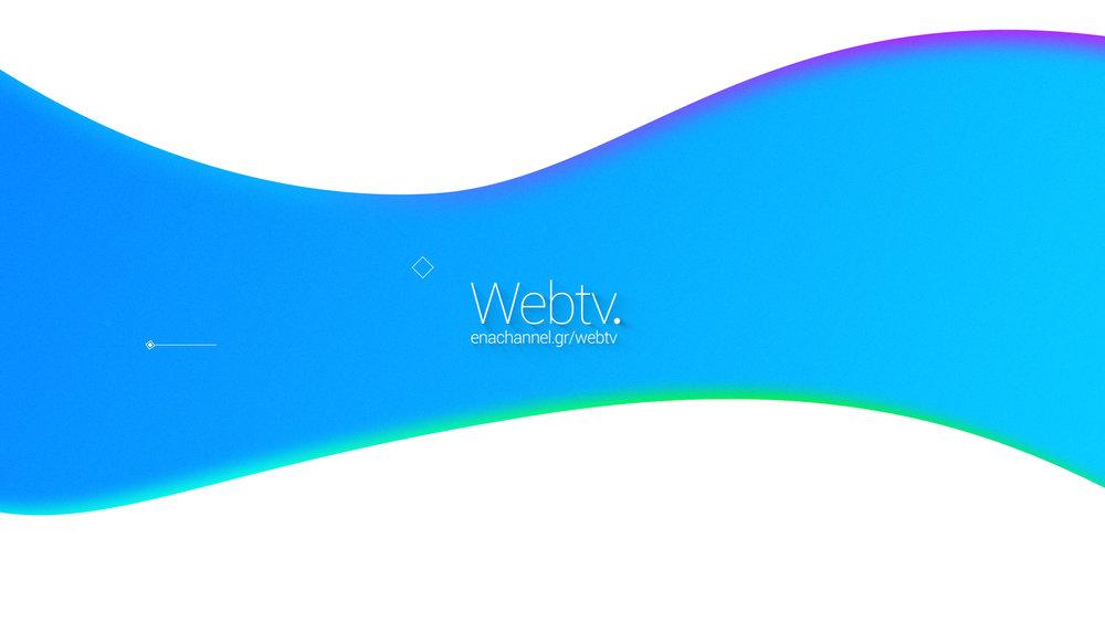 webtv.jpg
