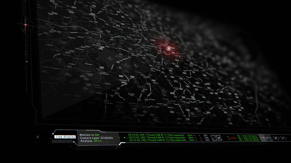 detected map.jpg
