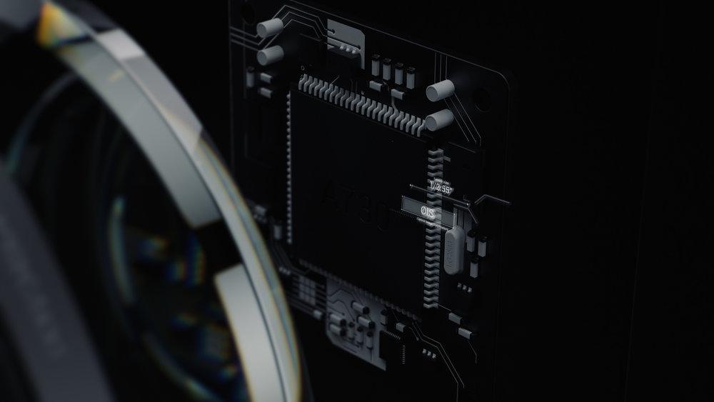 microchip close up.jpg