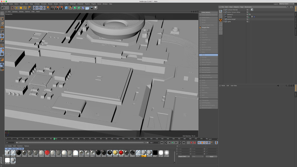 making of 1.jpg