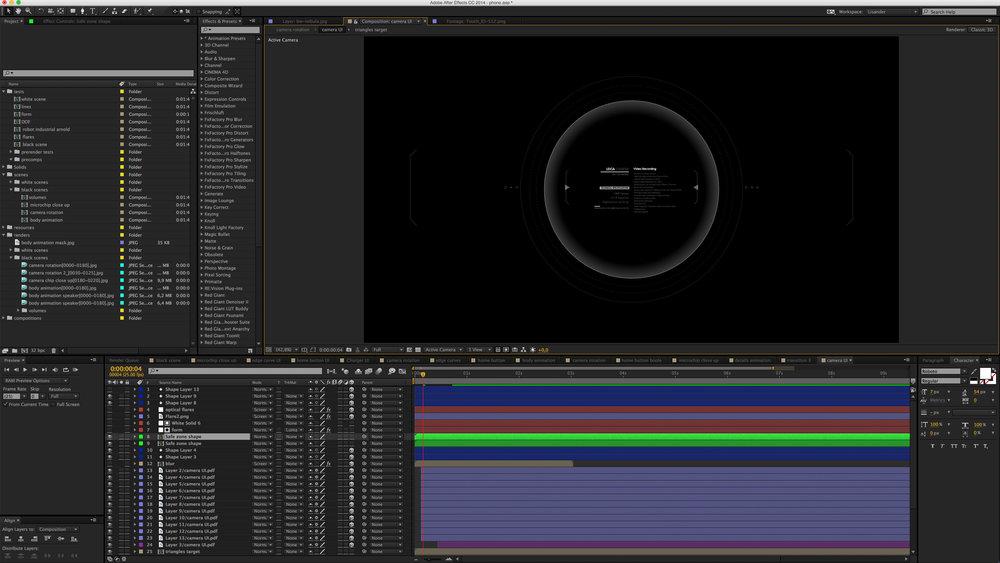 making of 3.jpg