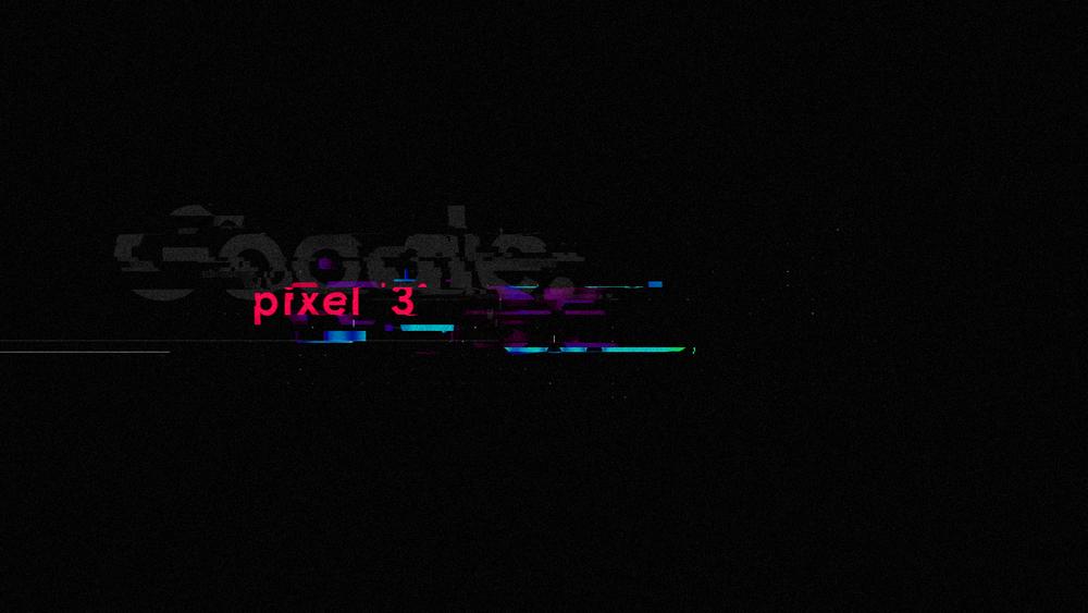 Design_Google Black_v01.png