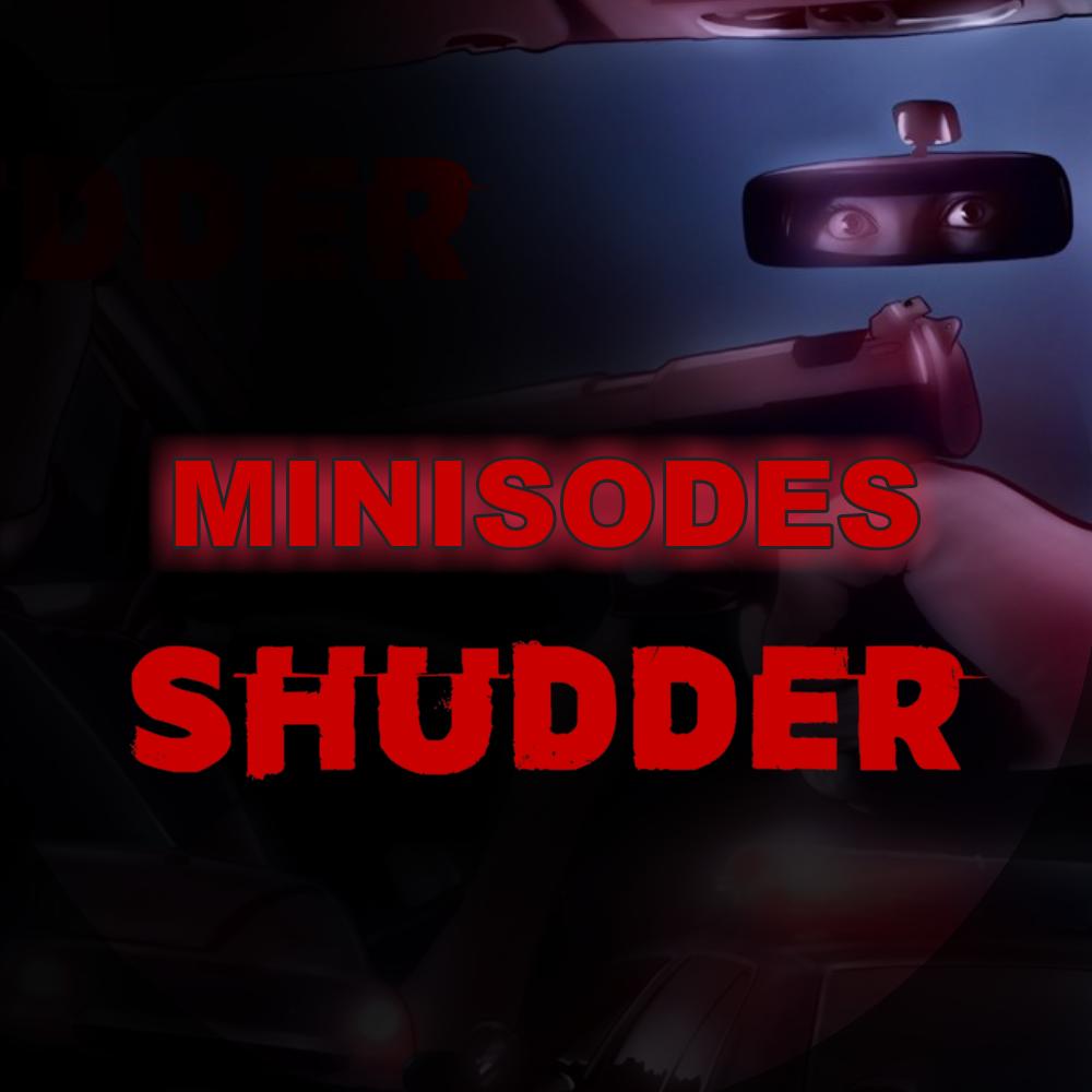 Congeriaonshudder.png