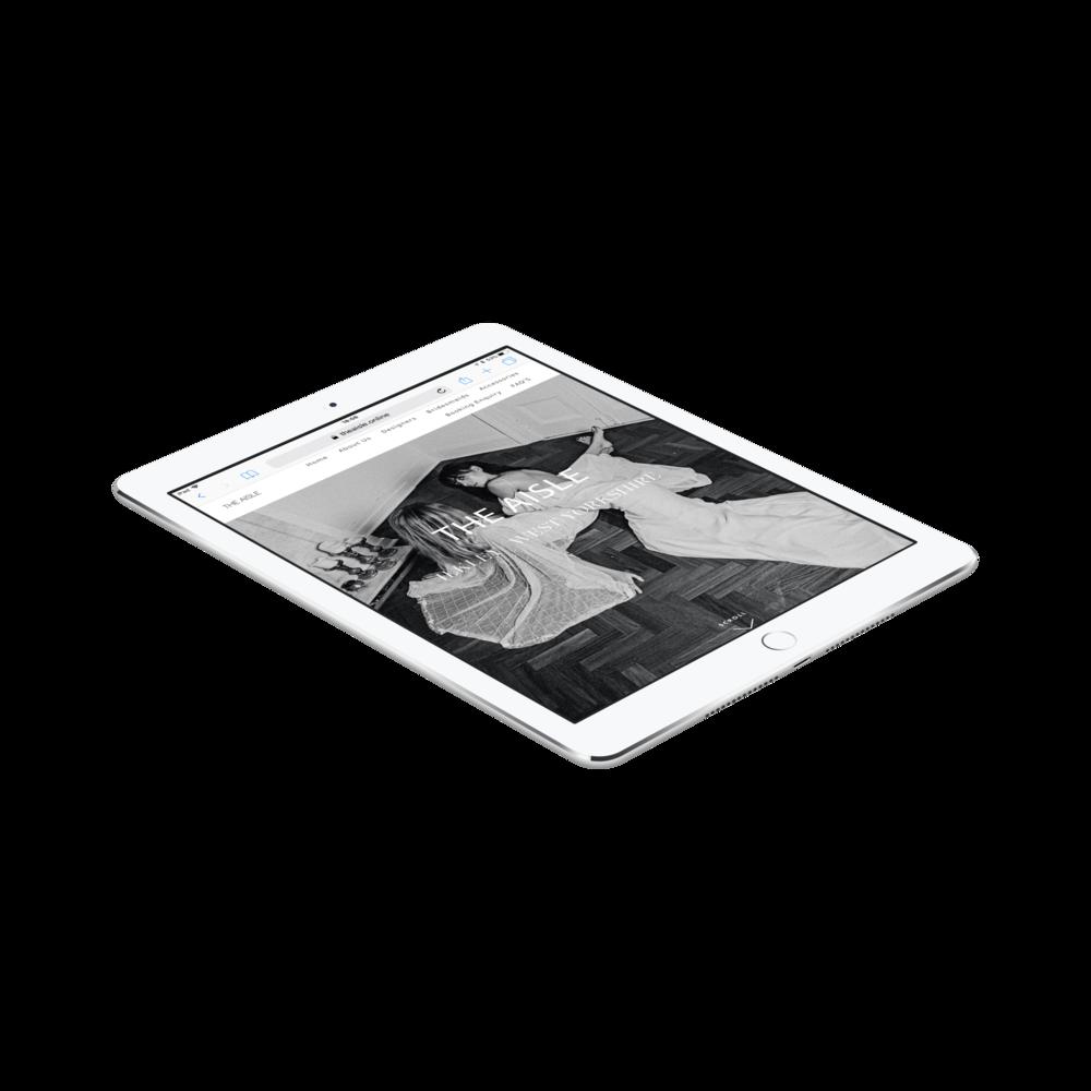 iPad_ipadair2_silver_left.png