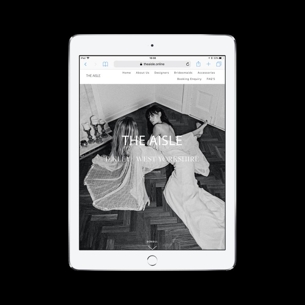 iPad_ipadair2_silver_portrait.png