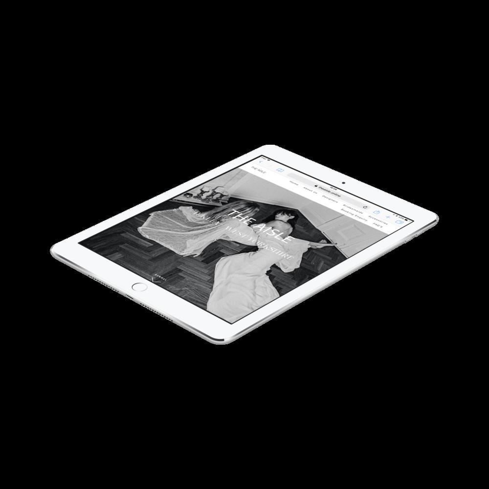 iPad_ipadair2_silver_right.png