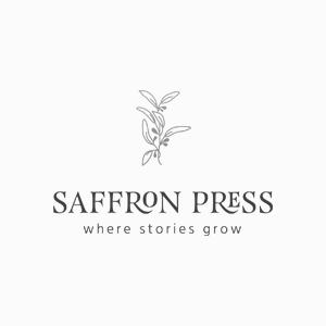 saffronpress.png