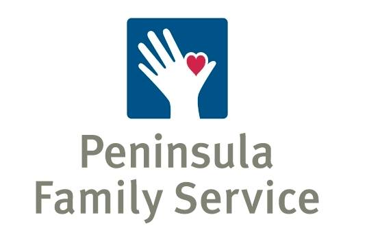 The Peninsula Family Service