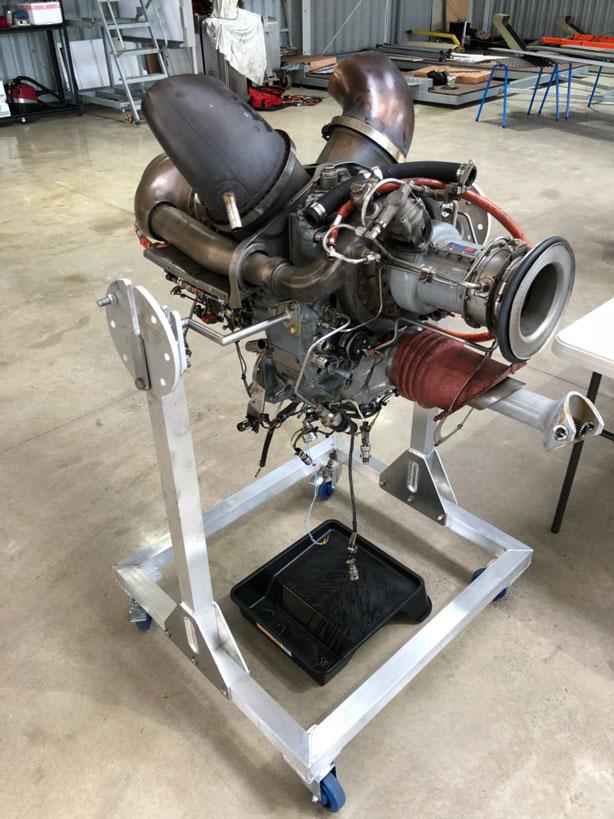 engine-stand.jpg