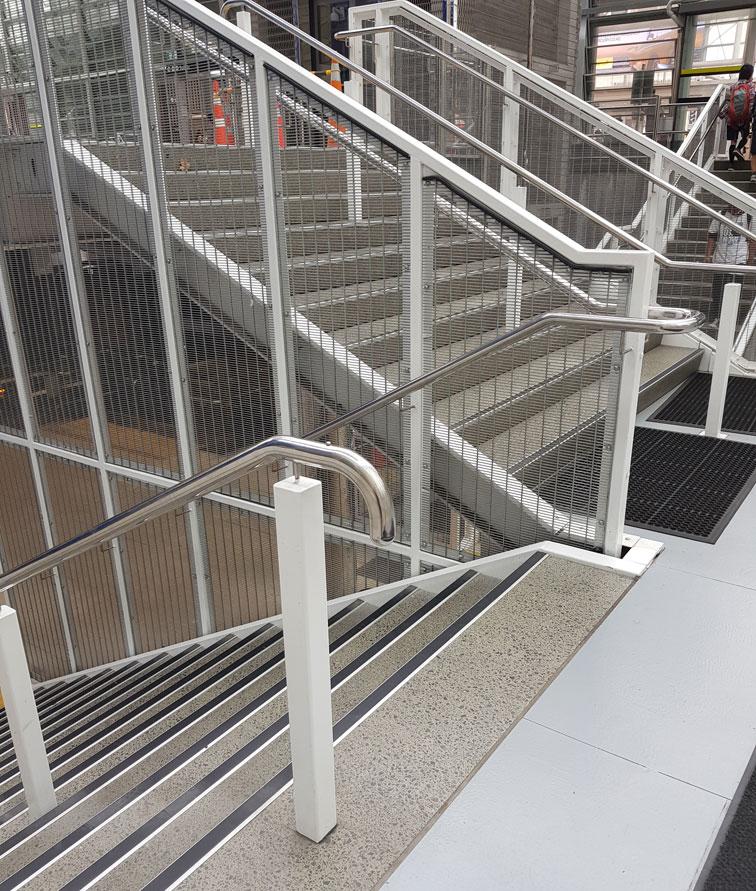 handrails-britomart-trainstation.jpg