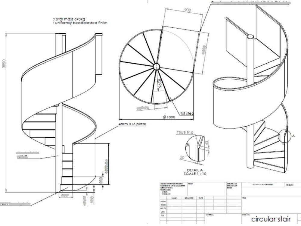 Circular-Staircase-CAD-design.jpg