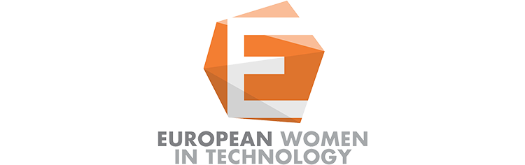 European women in technology.png