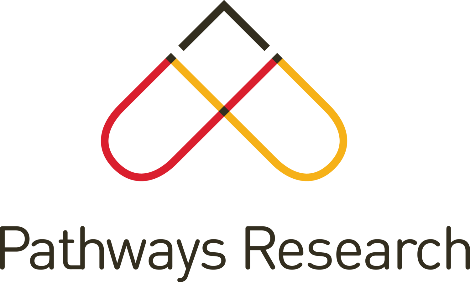 Pathways Research