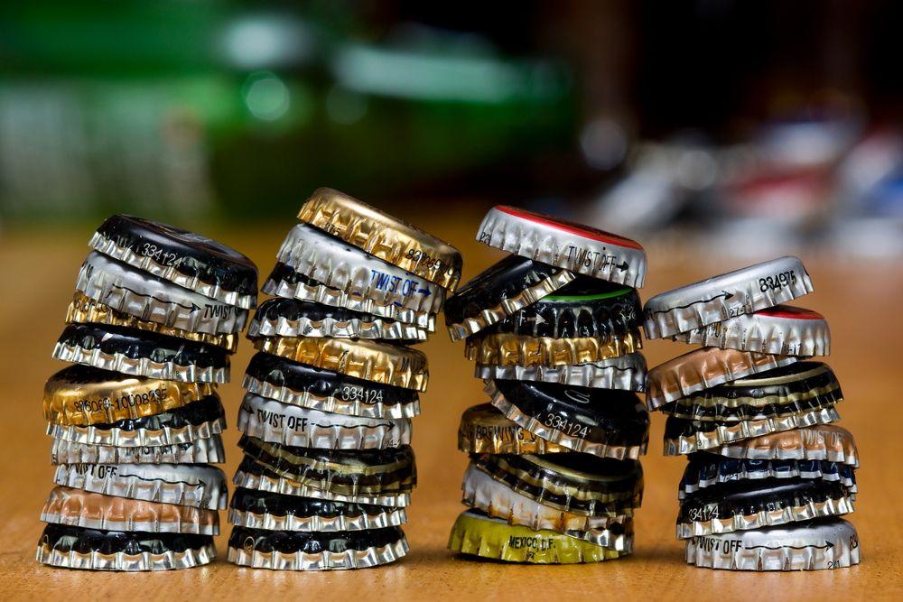 beercaps-shutterstock-601952381.jpg