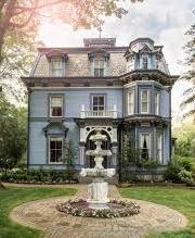 Bevin House.jpg