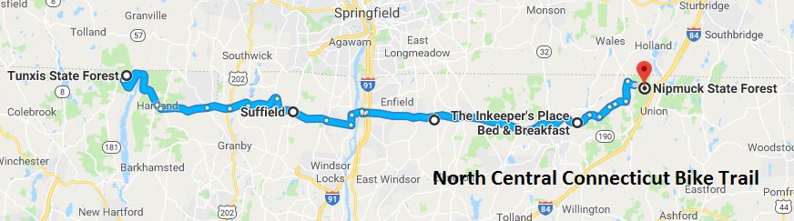 North Central Connecticut Bike Trail.png