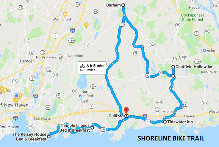 SHORELINE BIKE TRAIL.png