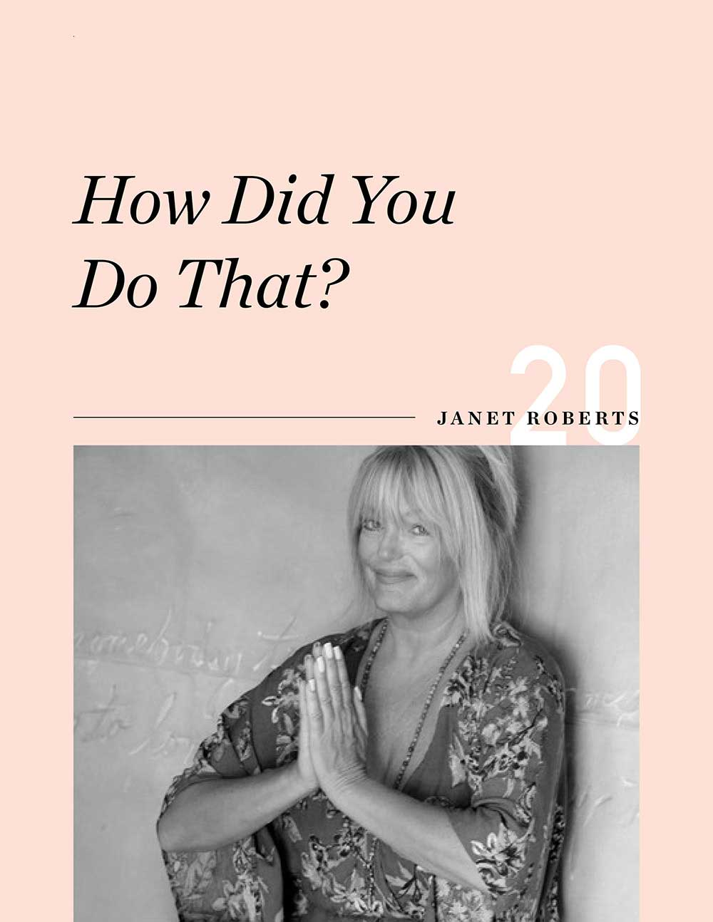 Janet-Roberts-How-Did-You-Do-That.jpg