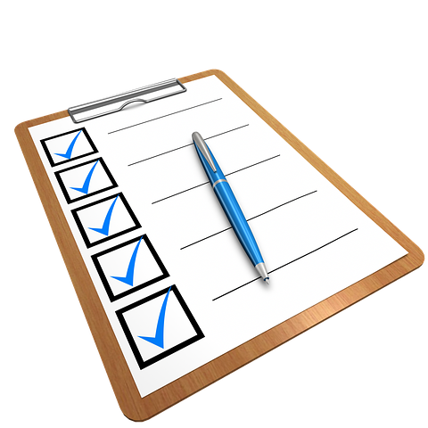checklist-1622517__480.png