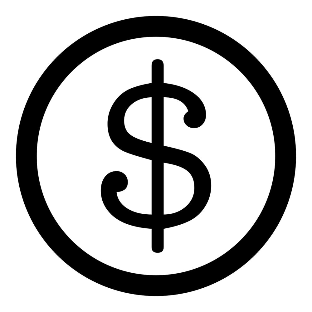 dollar symbol.png