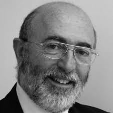 Philip Argy